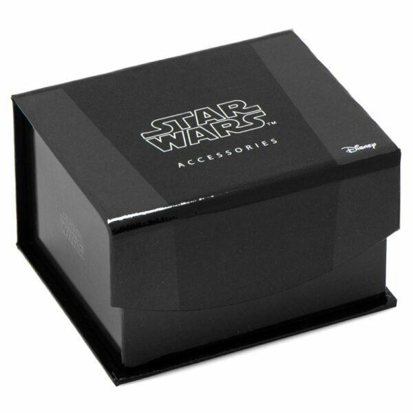Star Wars Disney Box
